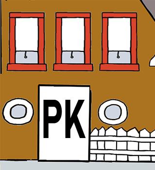 Pre K Workshop