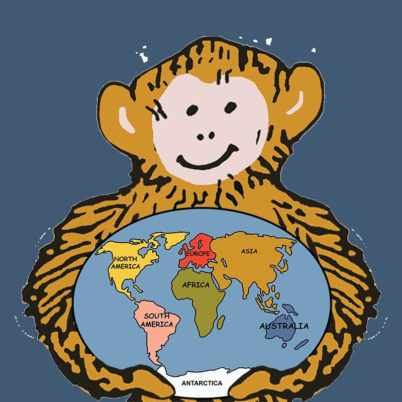 Panya-World